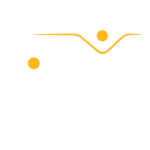Tina Fisio Logo